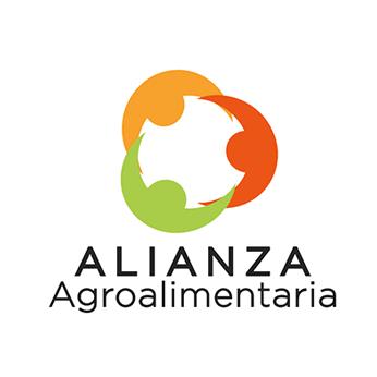 alianza_color_logo