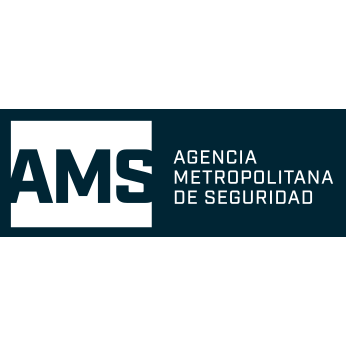 ams_color_logo