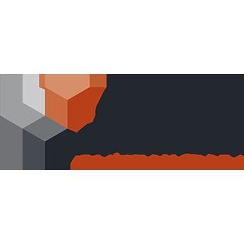 caji_color_logo
