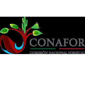 conafor_color_logo