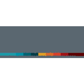 imeplan_logo_color