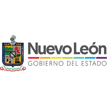 NL_color_logo