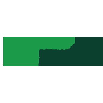 pmg_color_logo