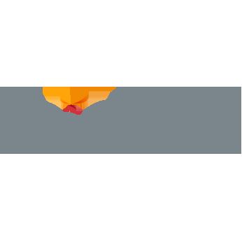 tlajomulco_color_logo