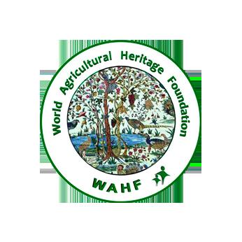 wahf_color_logo