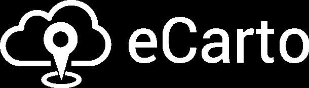 ecarto_logo
