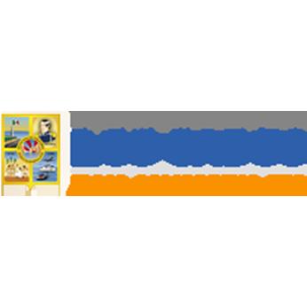 loscabos_color_logo